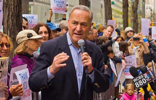Sen-Chuck Schumer-CC-maisa_nyc