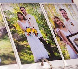 Tyrel and Joana wolfe wedding-sm