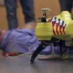 ambulance-drone-YouTube