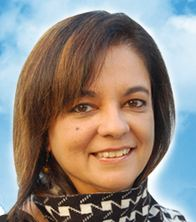 anita-moorjani-author