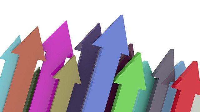 arrows-up-positive-trend-graph-CC-FutUndBeidl-640px