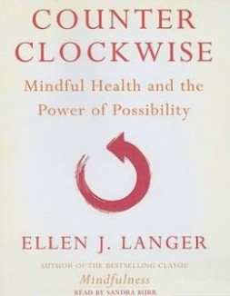 counter-clockwise-book-cover-Langer