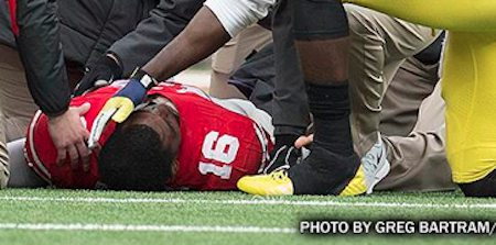 cropped-football-injury-GregBartram-fairuse