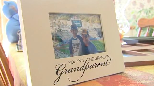 grandfather-deceased-with-grandson-Fox6vid