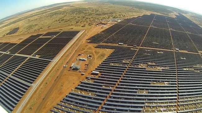 jasper-solar-farm-africa-SolarReserve