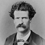mark twain young-1867