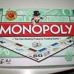 monopoly-game-sm-CC-Coolguy6662