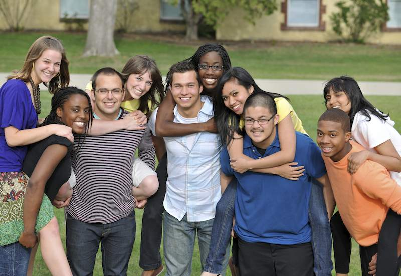 multi-racial-youth-THRIVEFoundation-iStock Images-800px