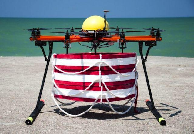 pars-life-saving-drone-640px
