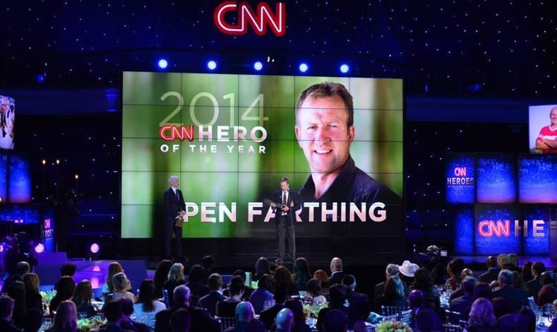 pen-farthing-2014-Hero of the year