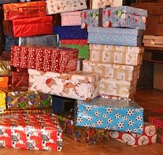 shoebox-gifts-sm