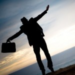 sq-jumping-businessman-with-briefcase-joy-happy-CC-MiiiSH