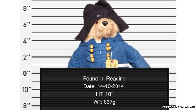 teddy-bear-mugshot-FirstGreatWestern