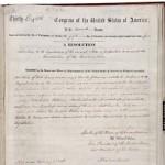 13th-Amendment-natl archives-326px