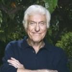 Dick Van Dyke-thumbnail-amazon-authorpage