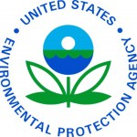 Environmental_Protection_Agency_logo-500px