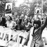 Feminist-Movement-UK