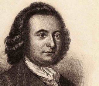 George_Mason_portrait-cropped
