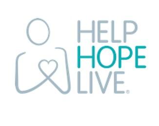 HelpHopeLive-logo