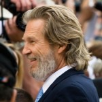 Jeff Bridges-CC-Josh Jensen-326px