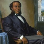 Joseph_Rainey-congress-portrait