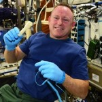 NASA-ISS Commander Barry Wilmore 3D printed wrench-640px