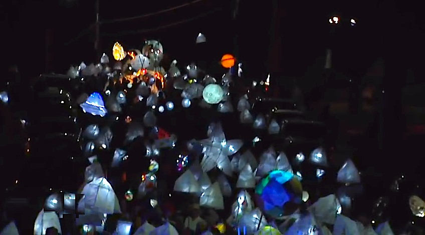 River-of-Light-Waterbury-VT-YouTubeGrab