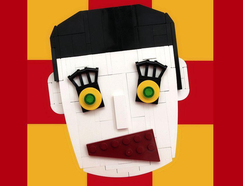 Shocked-surprised-lego-face-CC-Pascal-pasukaru76