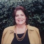 Wilma-Mankiller-amazon author page