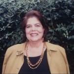 Wilma-Mankiller-amazon author page