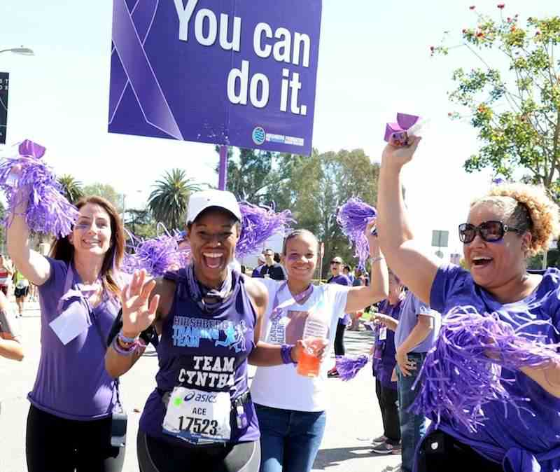 You_Can_Do_It-Purple_marathon_cheerleaders_for_cancer-large