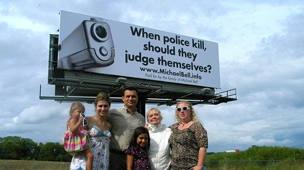 billboards-campoutandstuff008_wide-6f4a20ddb5f01c4d982fd3e059c06f26c9985cb8-s600-c85