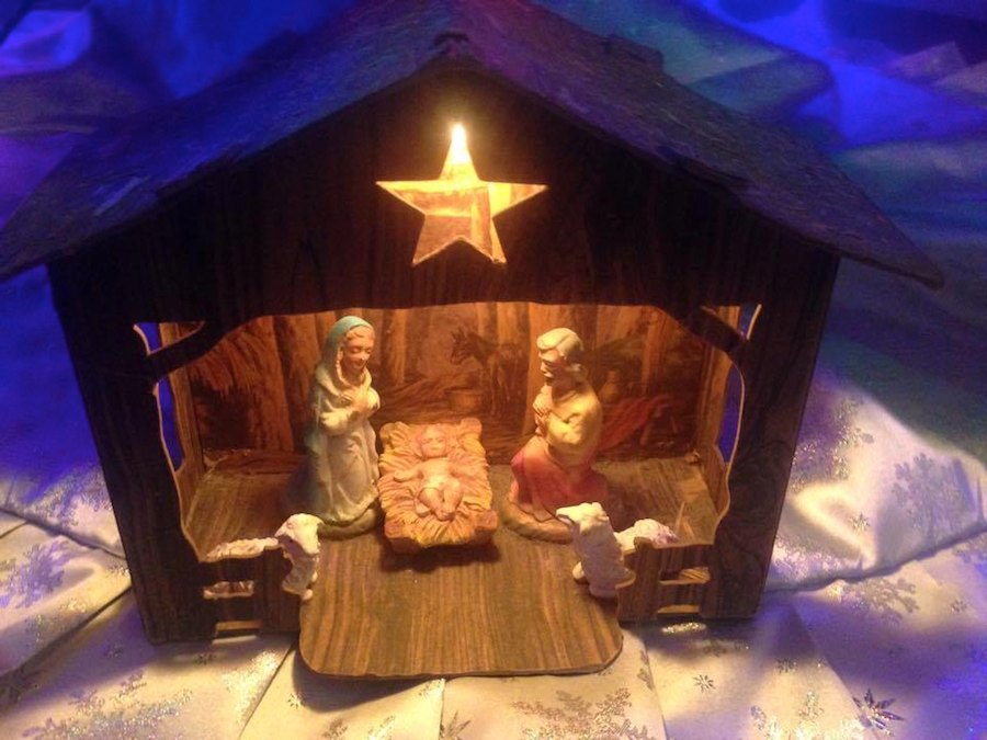childes-nativity scene-jefftaylor-submitted