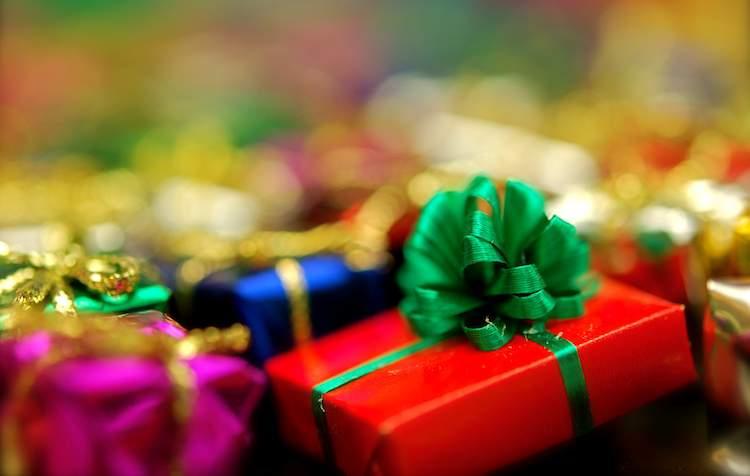 christmas-presents-JD Hancock -CC