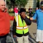 crossing-guard-surprise-courtesy-video