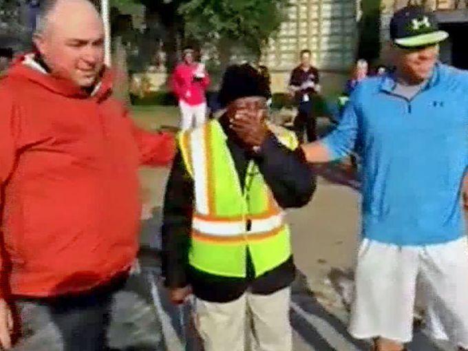 crossing-guard-surprise-courtesy-video