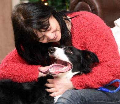 dogsniffedcancer-IanCooperTheTeesideGazette