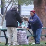 homeless-hands-out-treats-to-strangers-JoshPalerLin