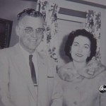 parents-in-50s-WhartonFamilyPhoto-news7logo