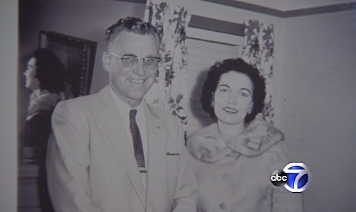 parents-in-50s-WhartonFamilyPhoto-news7logo