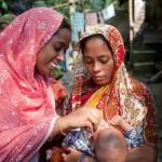 polio-vaccine-India-GatesFoundationphoto
