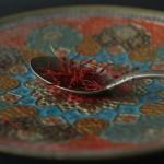 saffron-Rumi-Spice-Co
