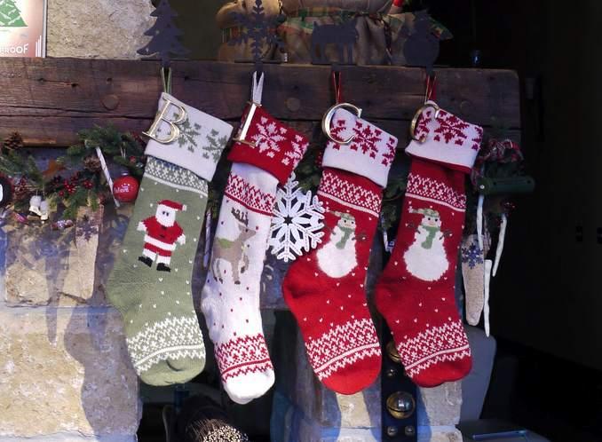 stockings-hung-CC-brentflanders