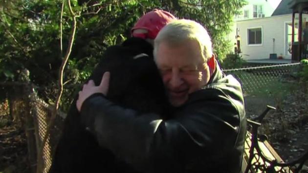 vets reunited WPTVvideo