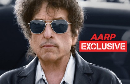 Bob-Dylan-exclusive-AARPCover