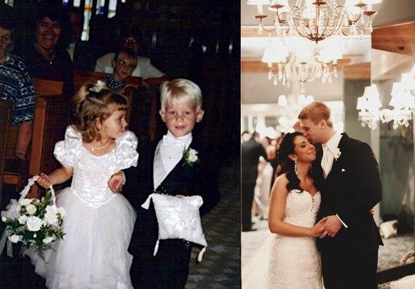Brittney and Briggs Fussy-weddings-AlixRaePhotography