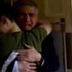 Dad_cries_over_grades-sm-thumbnail