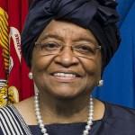 Ellen_Johnson_Sirleaf_February_2015-official portrait