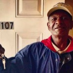 HOMELESS-VET-gets-apt key-courtesy-UNITY of Greater NewOrleans-cropped