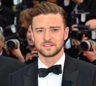 Justin Timberlake 2014 - by freetopone
